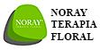 NORAY TERAPIA FLORAL - I Congreso Tant'amare de Terapias naturales, Ecología y Desarrollo personal en Almería
