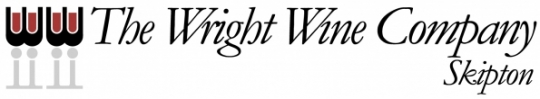 The Wright Wine Company