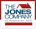 The Jones Company of Tennessee, LLC