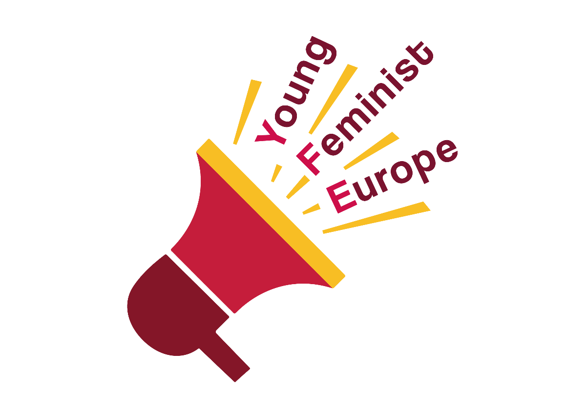 Young Feminist Europe