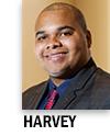 harvey pic