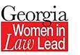 Georgia WILL
