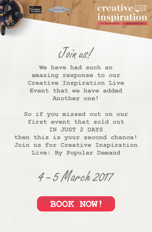 https://www.eventbrite.com.au/e/creative-inspiration-live-2017-by-popular-demand-tickets-29879643819