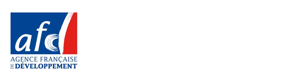 Les Rencontres du Développement