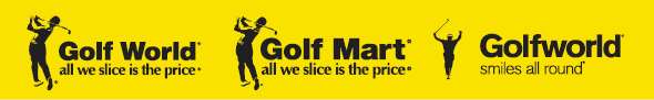 Golf World & Golf Mart