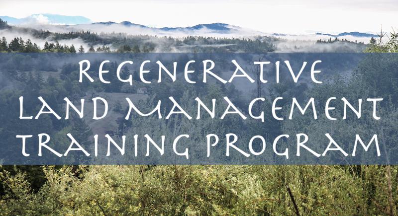 click for more info on training program
