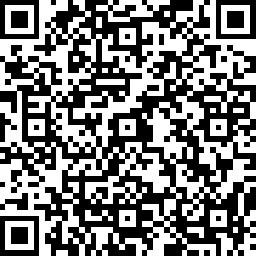 /Users/tarunaaggarwal/Desktop/QR_code_APAcoachingsurvey.png