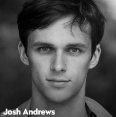 Josh Andrews