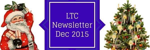 Dec 2015 LTC newsletter