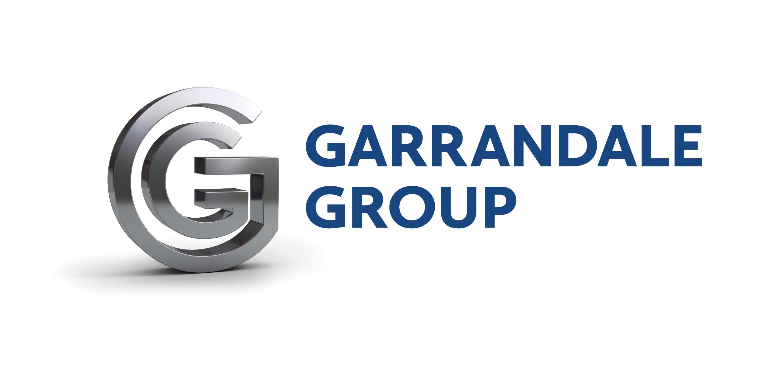 LTC Corporate patrons the Garrandale Group
