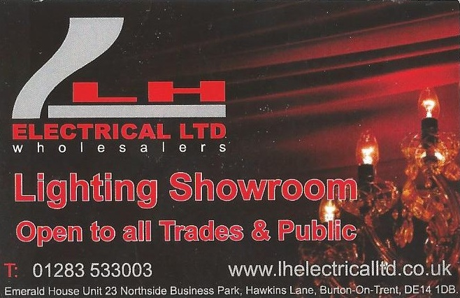 LH Electrical Limited