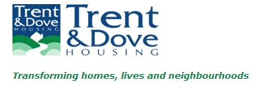 Trent and Dove Housing