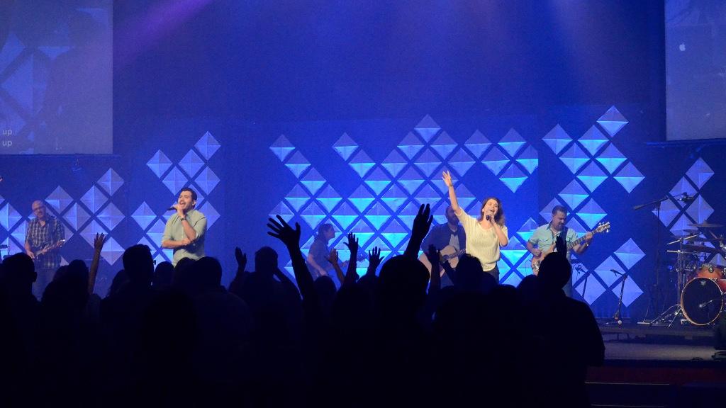 Christ-Journey-Church-17c4dd29 83ca 4fec 83fb c616d32a8de4