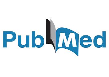 lien publication PUBMED