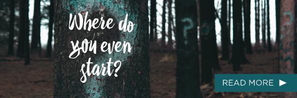 Pastor Zach Gebert's latest blog