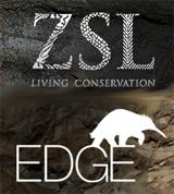 EDGE - ZSL
