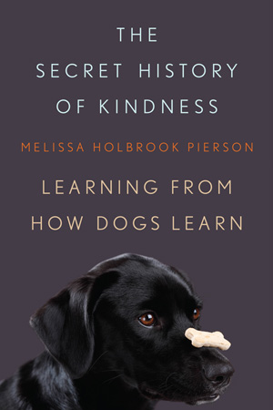 The Secret History of Kindness