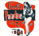 Fool's Paradise Icon