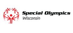 Special Olympics Wisconsin