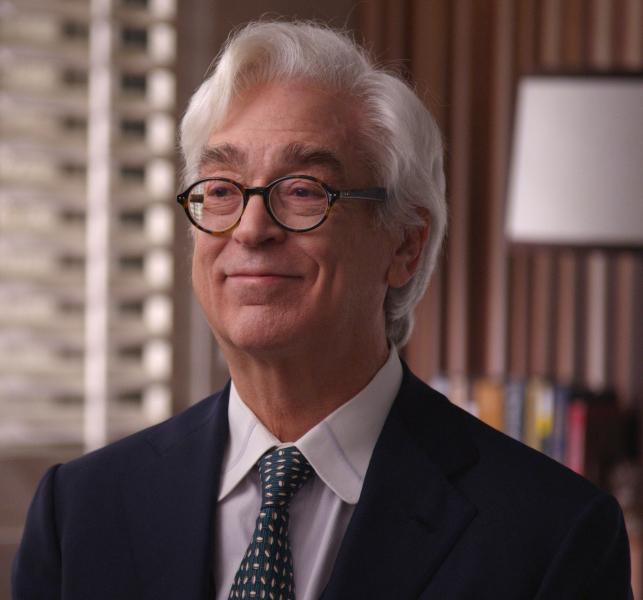 Dr. Russ Jaffe