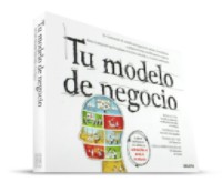 Spanish version...