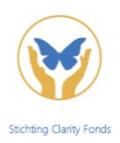 Clarity Fonds