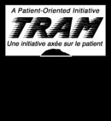 <img> TRAM