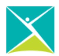 CMHA Logo
