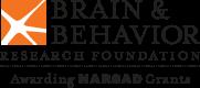 Graham Boeckh Foundation logo