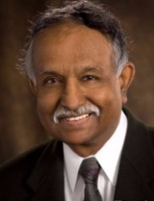 Dr. Sam Lal