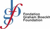 Logo FGB