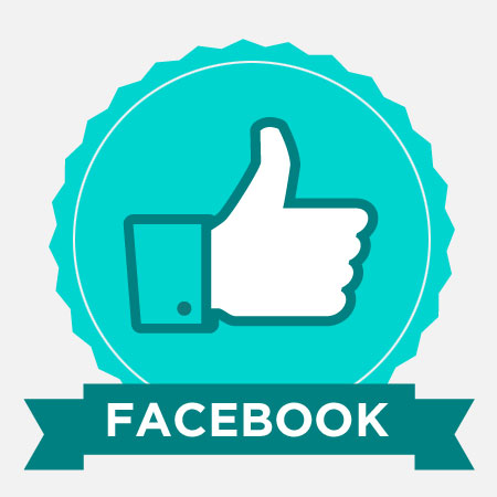 WhatWeDo Facebook Page