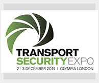 TRAN SECURITY EXPO