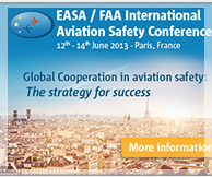 EASA / FAA