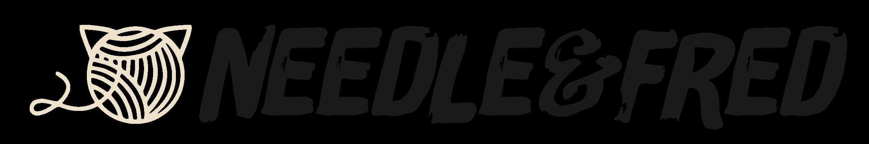 Needle & Fred