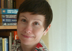 Jenée Wilde