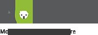 Hoowla Logo