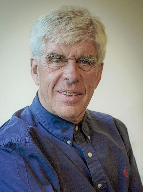 Andy Polakowski