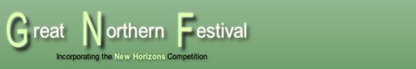 www.gnfestival.org.uk