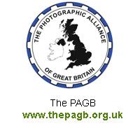 www.thepagb.org.uk