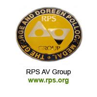 www.rps.org