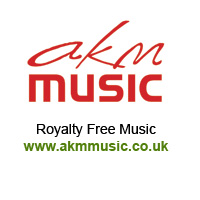 www.akmmusic.co.uk