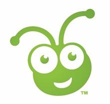 Cricut Bug
