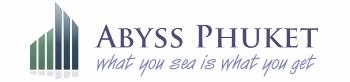 Abyss Phuket Newsletter