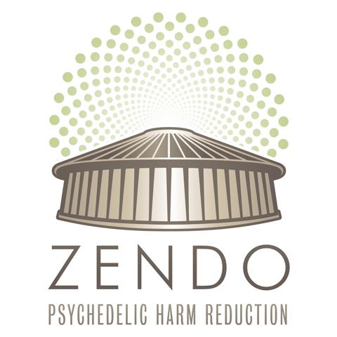 Zendo Psychedelic Harm Reduction