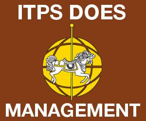 ITPS Management