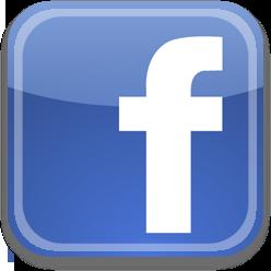 Vaste et Vague   Page Facebook