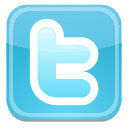 Vaste et Vague   Compte Twitter