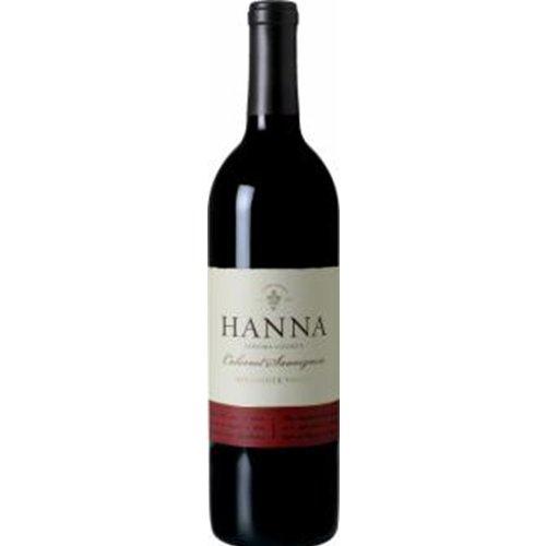 Line 39 Wines