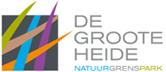 https://www.degrooteheide.eu/
